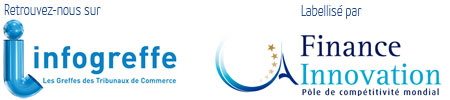 Logos_Infogreffe_et_Finance-Innovation.png