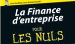 La_Finance_pour_les_nuls.png