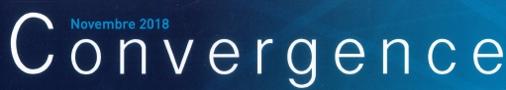 Convergences_CCEF.png