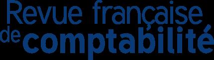 Revue_Francaise_de_Comptabilité.png