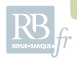 Revue_Banque.png